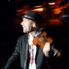 David Garrett : Munich at the OlympiaHall on a Sunday night, 21st of November 2010